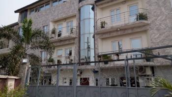 Furnished Hotel, Adeniyi Jones, Ikeja, Lagos, Adeniyi Jones, Ikeja, Lagos, Hotel / Guest House for Sale