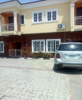 Nice and Standard Newly Built Mini Flat, Ologolo Town, Ologolo, Lekki, Lagos, Mini Flat for Sale