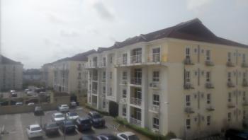 Luxury 3 Bedroom Penthouse Apartment, Chevron Alternative, Lekki, Lagos, Flat for Rent