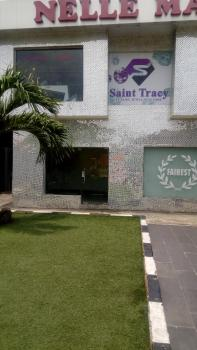 Shop Space, Admiralty Way, Lekki Phase 1, Lekki, Lagos, Shop for Rent