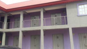 Locked Up Shops Code Ibjlkk, Baale Street, Shapti, Alatise, Ibeju Lekki, Lagos, Shop for Rent