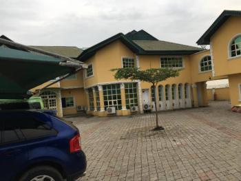 5 & 8 Bedroom Duplex, Lagelu Estate Challenge Ibadan, Challenge, Ibadan, Oyo, Detached Duplex for Sale