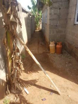 a Bungalow of Four Bedrooms, Oyi, Anambra, Detached Bungalow for Sale