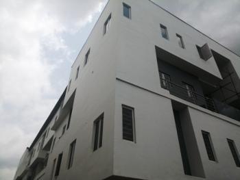 Brand New 4 Bedroom Terraced Duplex, Opebi, Ikeja, Lagos, Terraced Duplex for Sale