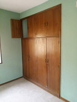 Very Nice and Spacious 1bedroom Apartment, Parkview, Ikoyi, Lagos, House for Rent