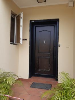 5bedroom House, Banana Island, Ikoyi, Lagos, Terraced Duplex for Rent