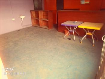 2 Bedroom Flat Office Space/commercial, on Lawanson Road Surulere Lagos, Lawanson, Surulere, Lagos, Mini Flat for Rent