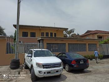 Nicely Built Four Bedroom Semi Detached House, Lekki Phase 1, Lekki, Lagos, Semi-detached Duplex for Rent