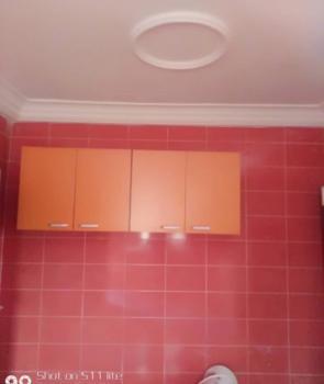 Luxury 3 Bedroom Flat, Ori-oke, Ogudu, Lagos, Flat for Rent