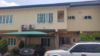 Luxury 4 Bedroom Duplex, Lekki Gardens Phase 3, Olokonla, Ajah, Lagos, Terraced Duplex for Sale