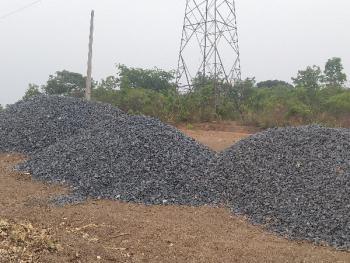 Affordable Land, Gra, Enugu, Enugu, Residential Land for Sale