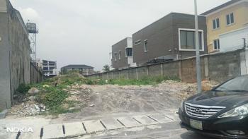 636m2, Banana Island, Ikoyi, Lagos, Residential Land for Sale
