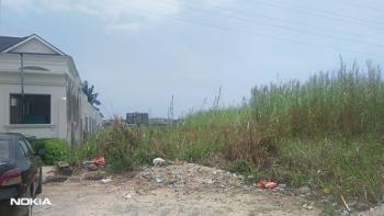 Waterfront Land 4600m2, Banana Island, Ikoyi, Lagos, Residential Land for Sale