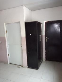 Upstairs Self Contained with Balcony, Divine Homes, Thomas Estate, Ajah, Lagos, Self Contained (single Rooms) for Rent