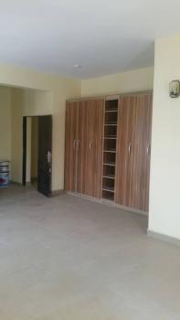 Brand New 2 Bedroom Flat, Life Camp, Gwarinpa, Abuja, Mini Flat for Rent