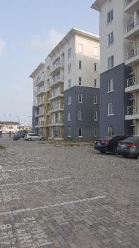 Exquisitely Finished 3 Bedroom Apartment, Aguda, Surulere, Lagos, Block of Flats for Sale