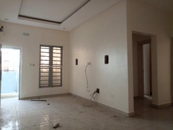 a Room Self Contained, After Agungi, Idado Extension, Lekki Expressway, Lekki, Lagos, Self Contained (single Rooms) for Rent