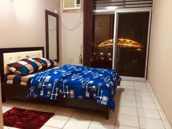 Premium Three Bedroom, 1004 Estate, Victoria Island (vi), Lagos, Flat Short Let
