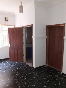 Clean Miniflat, Southern View Estate Chevron Lekki Peninsula, Lekki Expressway, Lekki, Lagos, Mini Flat for Rent