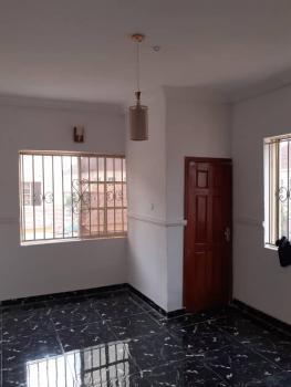 Spacious Mini Flat Upstairs & Downstairs, Southern View Estate Chevron Lekki Peninsula., Lekki Expressway, Lekki, Lagos, Mini Flat for Rent