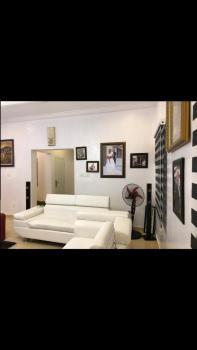 5 Bedroom Duplex, Lagos Business School, Sangotedo, Ajah, Lagos, Detached Duplex for Sale