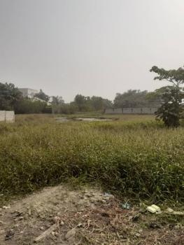 2 Plots of Land, Onosa Area Directly Behind Mrs Petrol Station Along Lekki Epe Express, Onosa, Ibeju Lekki, Lagos, Mixed-use Land for Sale