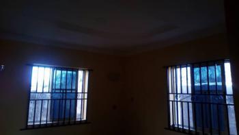 Nice and Neat Mini Flat, Ibeju Lekki, Lagos, Mini Flat for Rent