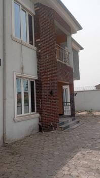 Newly Built 5 Bedroom Fully Detached House, Royal Garden Estate, Ajah, Lagos, Detached Duplex for Rent