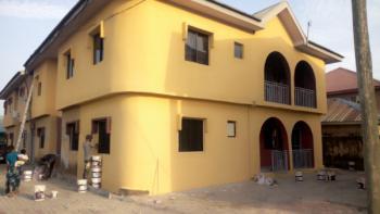 Luxury 3bedroom Flat, Road 1, Sangotedo, Ajah, Lagos, Flat for Rent