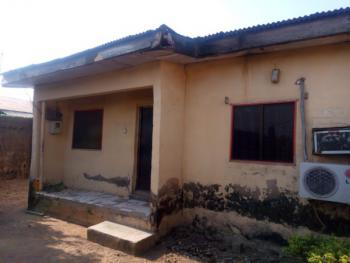2 Bedroom Terraced Bungalow, No 16 J Close 313 Road, 3rd Avenue., Kubwa, Abuja, Terraced Bungalow for Sale