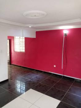 Pop Finished 1 Bedroom Flat, Durumi, Abuja, Mini Flat for Rent