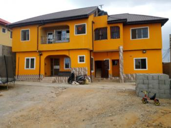 Room and Parlour Self Contained  Mini Flat, Kingsway Estate, Isawo, Agric, Ikorodu, Lagos, Mini Flat for Rent