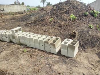 Estates Land 100percent Dry Land C of O, Abijo Gra, Sangotedo, Ajah, Lagos, Residential Land for Sale