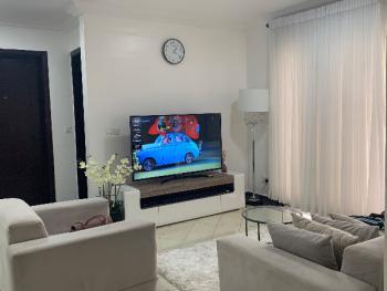 Luxury One Bedroom Apartment, Sea Gate Estate, Ikate Elegushi, Lekki, Lagos, Flat for Sale