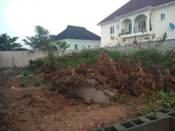 450sqm of Land, Gra, Magodo, Lagos, Residential Land for Sale