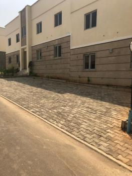 Tastefully Finished 2 Bedroom Flat Within an Estate, By Paradise Estate, Life Camp, Gwarinpa, Abuja, Flat for Rent