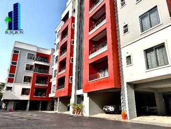 Luxury 3 Bedrooms +1 Bq Flat, Oniru, Victoria Island (vi), Lagos, Flat for Sale