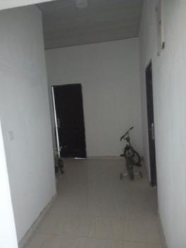 4 Bedroom Duplex, Badore, Ajah, Lagos, Flat for Rent