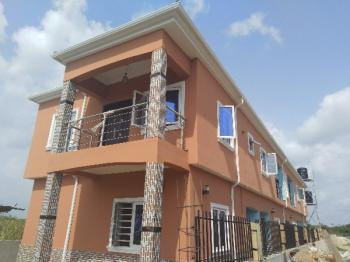 Brand-new and Beautifully Finished Apartment, Greenville Estate, Badore, Ajah, Lagos, Mini Flat for Rent