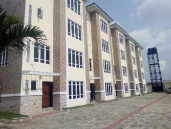 Executive Newly Built 5bedrooms Duplex, Ikeja Gra, Ikeja, Lagos, Terraced Duplex for Rent