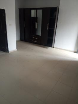 Luxury One Bedroom Self-contained, Lekky County Road, Ikota, Lekki, Lagos, Self Contained (single Rooms) for Rent