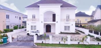 5 Bedroom Detached Duplex, Chevron, Lekki Phase 1, Lekki, Lagos, Detached Duplex for Sale