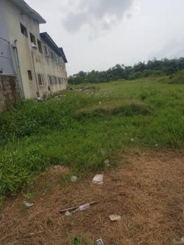 Genuine & Affordable Plots of Land ( C of O), Sangotedo, Ajah, Lagos, Mixed-use Land for Sale