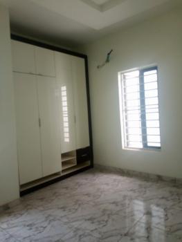 Luxury 4 Bedroom Semi Detached, Ikota Villa Estate, Ikota, Lekki, Lagos, Semi-detached Duplex for Rent