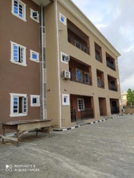 Brand New 2 Bedroom, Off Badore Road, Badore, Ajah, Lagos, Flat for Rent
