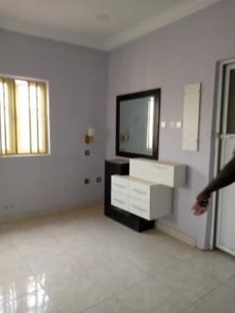 2 Bedroom Flat, Red Cross, Kara, Ibafo, Ogun, Flat for Rent