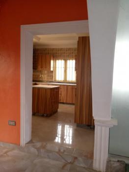 2 Bedroom Flat, Red Cross, Kara, Ibafo, Ogun, Flat / Apartment for Rent