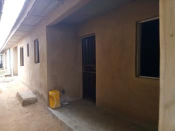 Room and Parlour Self Contained, Orelope, Agric, Ikorodu, Lagos, Mini Flat for Rent