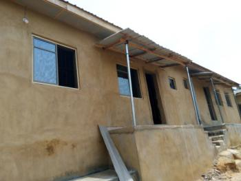 Room and Parlour Self Contained, Olusola Oke Street, Agric, Ikorodu, Lagos, Mini Flat for Rent