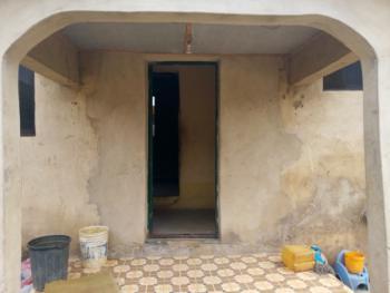 Room and Parlour Self - Mini-flats, Orelope Bus Stop, Agric, Ikorodu, Lagos, Mini Flat for Rent